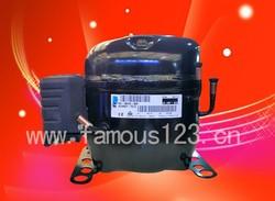 tecumseh air container compressor AE4440Y-FZ1A,tecumseh refrigeration compressor,tecumseh air compressor