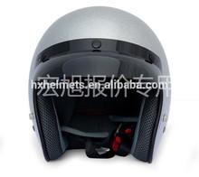 2014 Newest Models Half Face Motorcycle Helmet