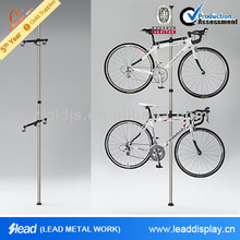 bicycle park storage