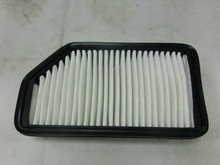 Professional air conditioning air filter paper for KIA OE:28113-1R100