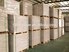 Stocklot China Made Low Price Duplex Board Paper In Rolls