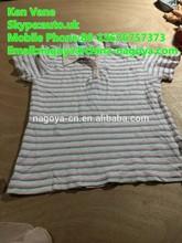 HOT SALE!! For cotton T-shirt,A4 Dark Heat Transfer Photo Paper