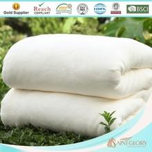 super warm cotton duvet for boys