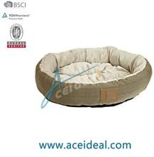 pet home,pet hammock bed,cotton pet pad