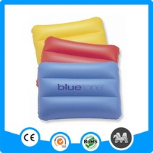 Wholesale Fashion Design Inflatable Decorative Pillow