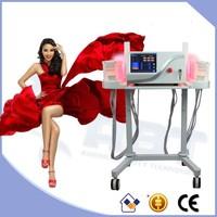 Vaser Lipo Machine for Sale / i Lipo Lumislim Lipo Laser
