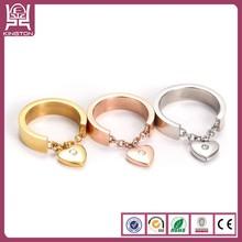 Kington wholesale jewelry los angeles california ring