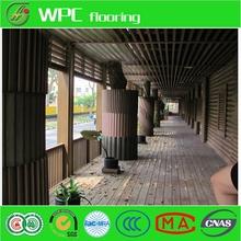 basketball flooring bamboo decking planks