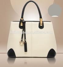 2014 super hot selling lady bag, lady hand bag, fashion women bag