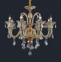 Design Customized LED Italian Modern Chandelier Lights