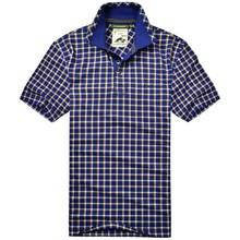 Bemme 2014 men's organic cotton t shirt