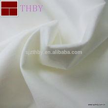 hot sale 100% cotton white poplin