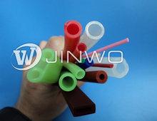 Custom Silicone Rubber Hose/ silicone tube sale in alibaba
