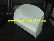 Designer stylish acrylic dangler holder