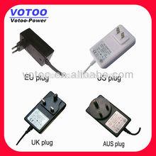 Favorites Compare CCTV Camera AC/DC 12V 2A Power Adapter
