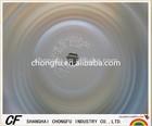 01-1010-55 diaphragm teflon alibaba cn