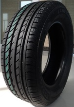 used toyota pickup cars in japan 235/75r15