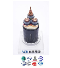 cheap popular yjv cable