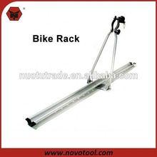 bicycle racks for suv