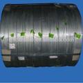 materiale del filo di acciaio di alluminio in lega di zinco
