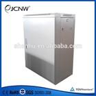 4U, 6U, 9U, 12U 15U 18U 600x300mm steel door wall cabinets