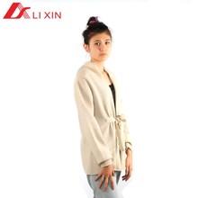 Online shopping cheap wool women winter sweaters