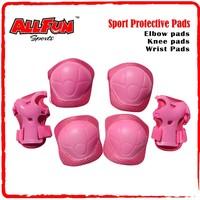 sports equipment toys for kids skate knee pads