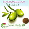 novos produtos 2014 olive folha extrato antioxidante hidroxitirosol