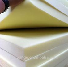 high-end sponge/foam for mattress