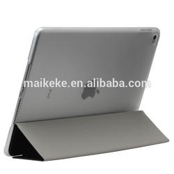 leather smart cover for ipad 6 for ipad mini 3 6PAD-L008
