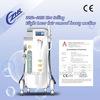 E8B portable IPL Beauty salon machine , best ipl machine , portable Combined Equipment IPL RF machine