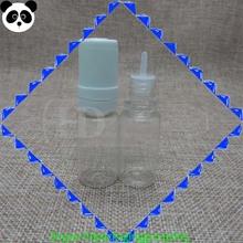 ejuice flavors pg vg 10ml PET empty bottle tasty vapor