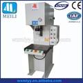 Meili- y41- 6.3t solo- columna hidráulica compactación del polvo de la máquina de la prensa