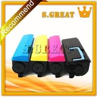 Compatible KYOCERA Toner Cartridge TK560 for KYOCERA Toner Cartridge