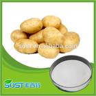 china supplier dehydrated potato powder