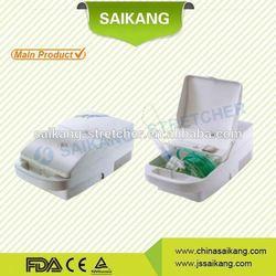 SDL-D0338 portable steam sterilizer