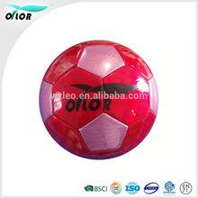 Pool Soccer Ball