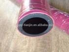 Heat Resistant Fabric Braided EPDM Steam Hose