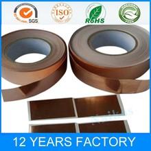 Soldering Copper Tape