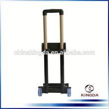 2014 telescopic trolley handle fittings