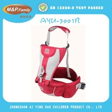 Hot selling baby carrier cotton baby carrier comfortable baby carrier