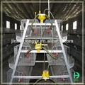 çiftlik ekipmanları batarya kafesleri yumurtacı tavuklar, ucuz otomatik kuş kafesleri satışı, kümes satılık