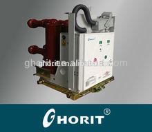 CE Transformer Substation 10KV 1250A 31.5KA Vacuum Breaker