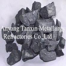 FerroSilicon magnesium Nodulizing Agent for Casting Foundry Steelmaking