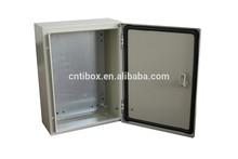 New Waterproof Electrical Wall Mount Box with lockable Door