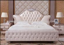 Hotel Furniture king size jordans furniture bedroom sets