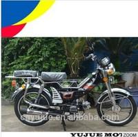 50cc Kids Gas Dirt Bike/Electric Pocket Bike for Cheap Sale