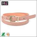 nuovo design 2014 produttori di mal di schiena a linea di cintura per la signora