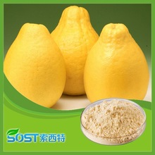 Manufacturer supply top quality grapefruit seed extract with competitive price
