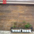 Direttamente produttore!!! Decking decorative esterno della parete di legno pannelli conil buon prezzo